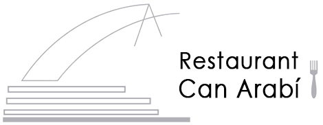 Restaurante Can Arabí logo